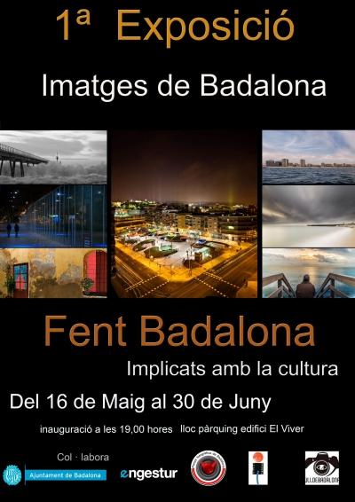 Imatges-de-Badalona