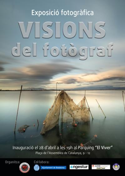 Visions-de-Fotògraf