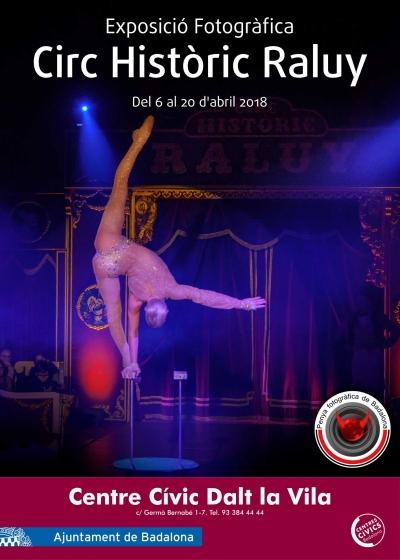 Circo-historico-Raluy