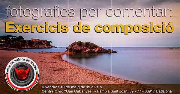 Fotos-composición-02