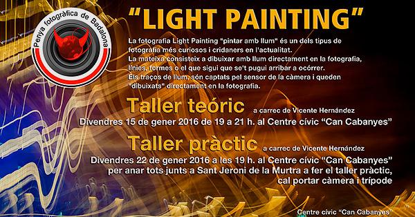 LightPainting-03