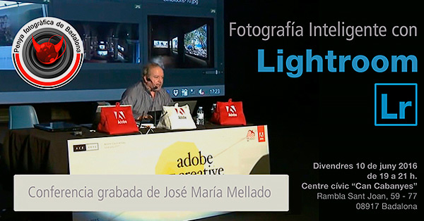 Lightroom-Mellado-01