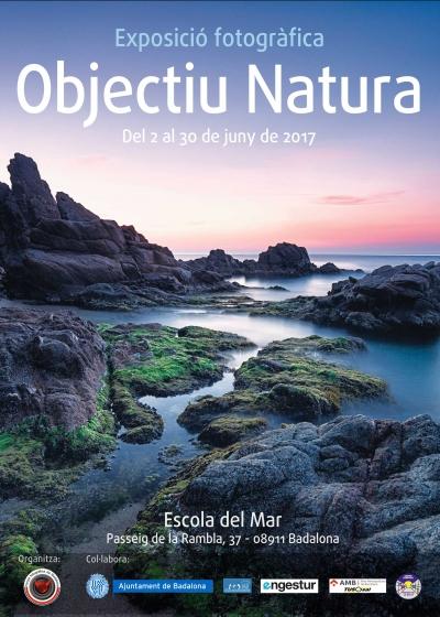 Poster-Objectiu-Natura
