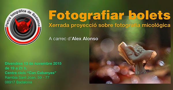 Xerrada-Alex-Alonso-1