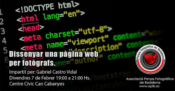 crear-web