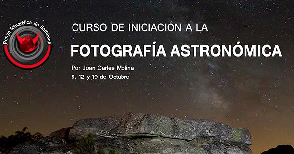 curso-fotografia-astronomica
