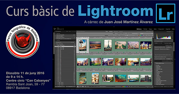 curso-lightroom
