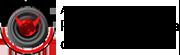 APFB Logo