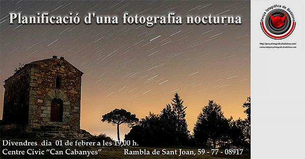 planificacion-fotografia-nocturna